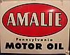 Amalie Motor Oil