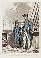 Atkinson (John Augustus) Characteristic Groups,