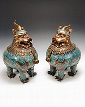 Chinese Ceramics and Asian Works of Art