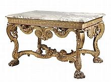 Furniture, Rugs,Works of Art & Garden