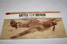 The Battle of Britain $5 Commemorative Coin