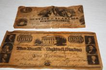 Replica Confederat Currency