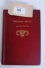 Bristol History Bristol Bells. A Story of the