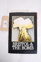1980's - Bristol and the Bomb - What to do in a