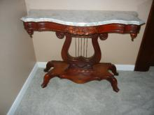 ANTIQUES-COLLECTIBLES- TOOLS -APPLIANCES-HOUSEHOLD