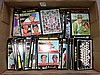 1971 Topps Baseball Lot of 168 Cards