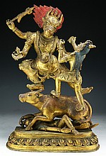Asian Art, Antiques And Estate Sales - ES1408
