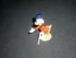 DISNEY Picsou Pixi numéro 4612 de la série Disney memory (boîte et certificat)