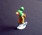 FRANQUIN  Gaston en duffle coat  Pixi n°4683 (boîte et certificat)