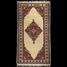 Pakistan rug, 20th Century