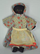 Rag Doll By Kirtie Kelly Smith