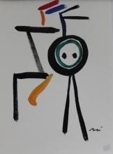 By Miro Drawing