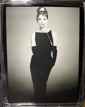Audrey Hepburn Collectible