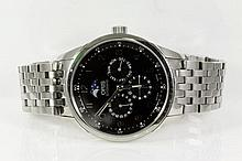 Oris Automatic Mens Watch