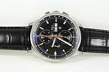 Ball for BMW Chronograph Automatic Mens Watch