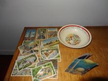 World's Fair Collector Items