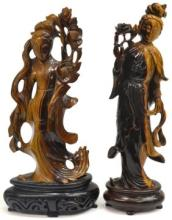 Antiques and Fine Art Auction Aug 8th 2014