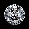 GIARound Diamond Brilliant,1.31ctw,E,SI2