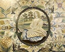 Fine Art Antiques & Collectables