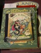KATHLEEN HALE, Six Children's Illustrated first editions,