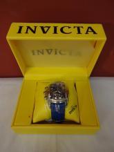 Invicta Men's Watch Model No. 9815