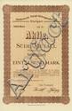 Süddeutsche Metall-AG