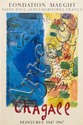 Marc Chagall, (French/Russian, 1887-1985), Chagall Peintures 1947-1967