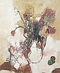 Philippe Cara-Costea, (French, b. 1925), Still Life, Philippe Cara-Costea, Click for value