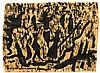 Hans Hofmann, (German, 1880-1966), Untitled (Abstract), Hans Hofmann, $0