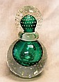 Gorgeous Murano Glass Bottle