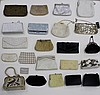 Large Lot of Purses
