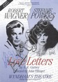 ENTERTAINMENT: Selection of signed handbills by