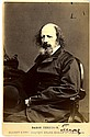 TENNYSON ALFRED: (1809-1892) English Poet