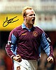 WEST HAM UNITED: Selection of signed 8 x 10