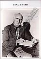 Cinema Autographs: CRISP DONALD, (1882-1974)