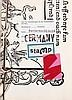 Deisler, GuillermoStamp book. Mit 23 zum gr. Teil