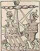 Baif, Lazare de Annotationes in legem II. De
