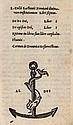 Lactantius, Lucius Coclius Firmianus Diuinarum