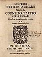 Galilei, Vincenzo Dialogo di Vicentio Galilei
