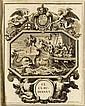 Claudianus, Claudius Opera quae extant,