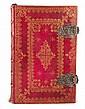 Missale Romanum, ex decreto sacrosancti concilii