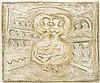 Campigli, Massimo Danzatrici. 1965. Farblithographie auf BFK Rives Büttenkarton. 41,5 x 49,5 cm (50,5 x 65,3 cm). Signiert, datiert und nummeriert. Mit dem Trockenstempel der Edition