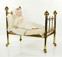 Armand Marsaille Baby Doll