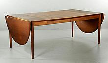 Tanier for Mobler Dining Table