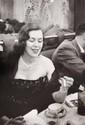 Denise COLOMB (1902-2004) Pied de Cochon, 1939...
