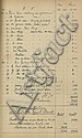 Accounting Notebook -