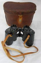 Vintage Pair of Binoculars