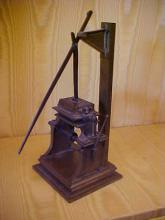 Quality Antiques and Collectibles
