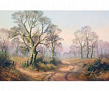 * WENDY REEVES (BORN 1945, BRITISH) Pheasant in