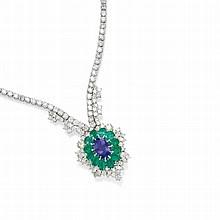 Koller West - Jewellery